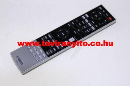 YAMAHA  gyári távirányító WV019800 távirányító