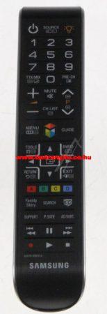SAMSUNG  gyári távirányító TM1270 AA59-00633A