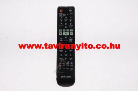 SAMSUNG TM1251 AH59-02404A távirányító