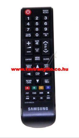 SAMSUNG AA59-00622A távirányító