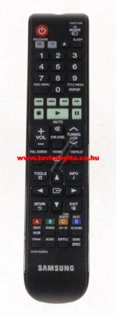 SAMSUNG TM1251 AH59-02405A REMOCON