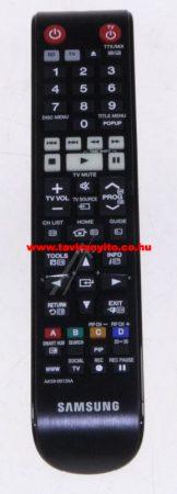 SAMSUNG TM1251 AK59-00139A REMOCON