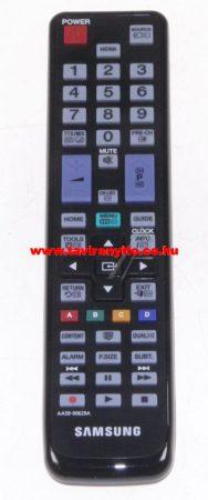 SAMSUNG TM1050 AA59-00629A REMOCON