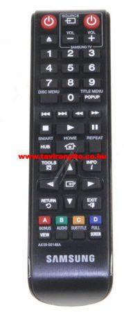 SAMSUNG TM1241 AK59-00148A REMOCON