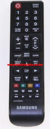 SAMSUNG  gyári távirányító AA59-00603A