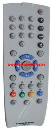 TP160 ,TP160C grundig távirányító tele pilot TP 160 TELEPILOT