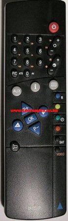 TP720 GRUNDIG távirányító TP 720, TP711 , TP 711