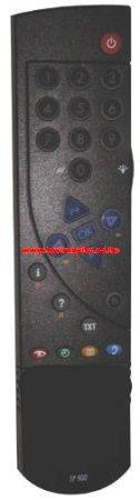 TP900, TP 900 GRUNDIG TELE PILOT távirányító