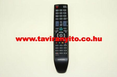 SAMSUNG BN59-01010A távirányító ,TM950,SAMSUNG,20PIN SINGLE,48KE távirányító