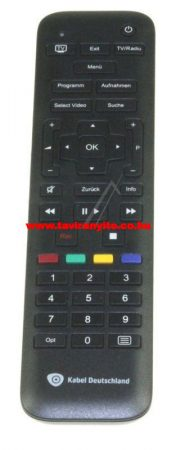 SAMSUNG GL59-00103A távirányító ,SMT-C7200 távirányító ,PHILIPS,210X5 távirányító