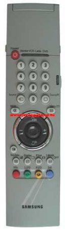 SAMSUNG  gyári távirányító AA5900143C