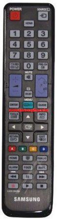 SAMSUNG  gyári távirányító AA59-00478A