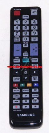 SAMSUNG  gyári távirányító AA59-00509A