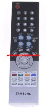 SAMSUNG  gyári távirányító BN59-00434B