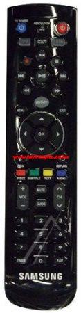 SAMSUNG GL59-00096A REMOCON-SMT-C7140 REMOCON:HS-450-SSE001,